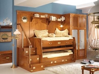 Prop. 247 Caroti Мебель для школьников