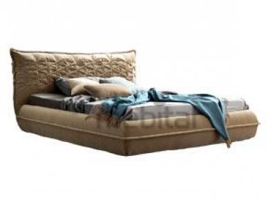 Nido 160 Bolzanletti Кровать