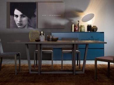 Adam Novamobili Нераскладной стол
