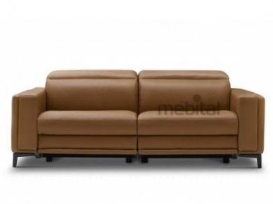 Итальянский диван EVOQUE (Doimo Salotti)