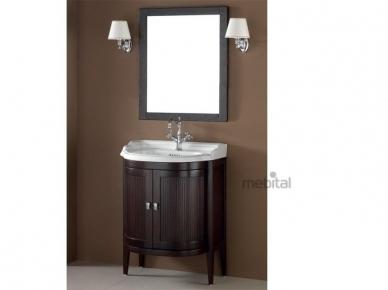 Taylor 1 Gaia Mobili Мебель для ванной