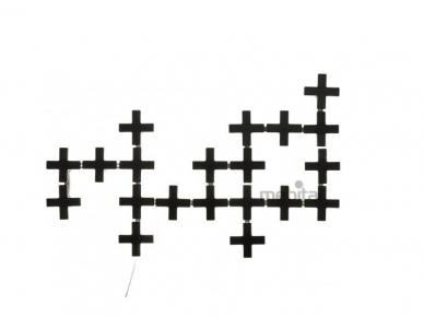 Бра 041 (Ligne Roset)