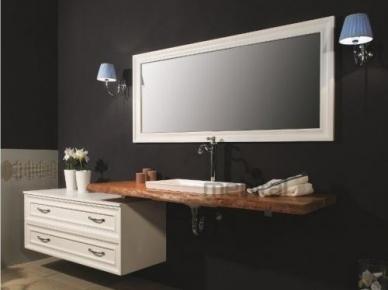 Мебель для ванной Ego 2 (Gaia Mobili)