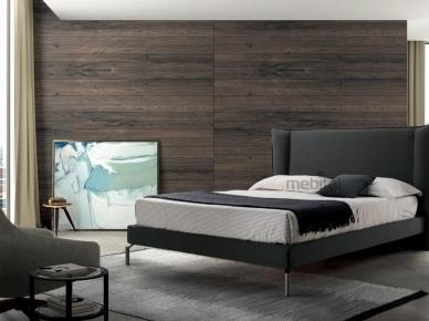 DEDALO Pensarecasa Кровать
