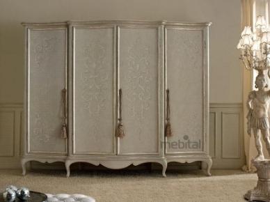 Распашной шкаф 2036 Шкаф (Andrea Fanfani)