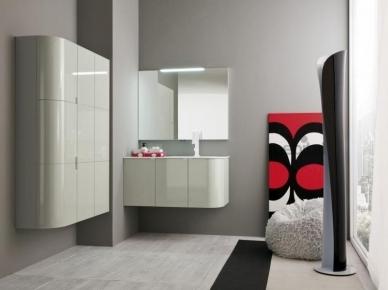 ESSENZE, COMP. 16 Archeda Мебель для ванной