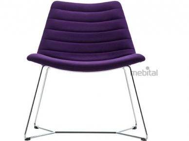 Итальянское кресло Cover ATT T (Midj)