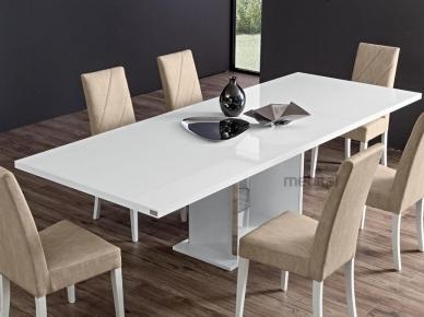 LISA STATUS Раскладной стол