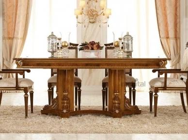 LUIGI XVI Valderamobili Раскладной стол