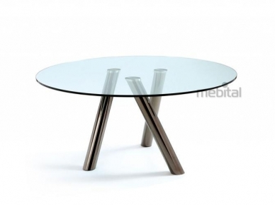 RAY Cattelan Italia Круглый стол