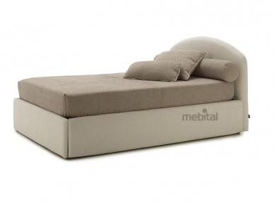 Neolia 79 Bolzanletti Кровать