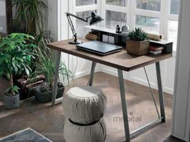 MEDEA Gruppo Tomasella Письменный стол