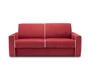 Dakota FELIS Раскладной диван