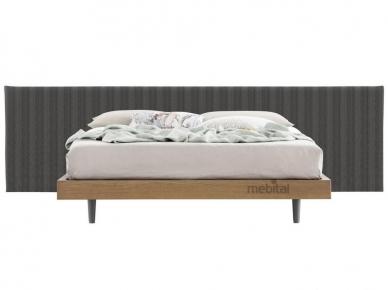 Noah Novamobili Кровать