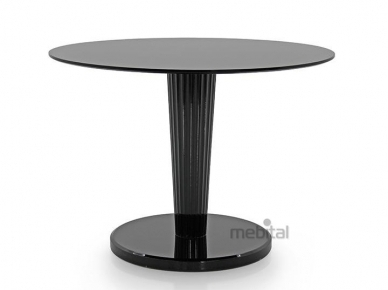 Нераскладной стол Atene 00TA701 (Seven Sedie)