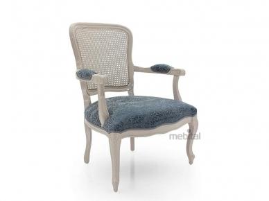 Astrid 3465P Seven Sedie Кресло