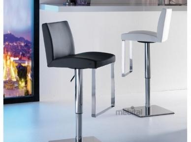 Maxim, Art. 575 La Seggiola Барный стул