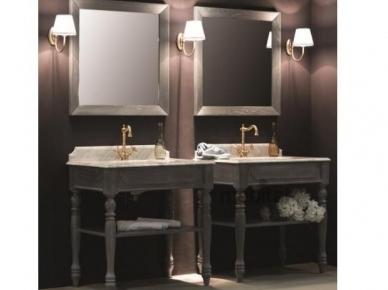 Provenzale Gaia Mobili Мебель для ванной