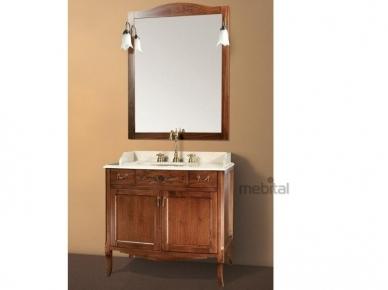 Praga Gaia Mobili Мебель для ванной