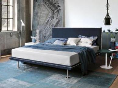 BRAVO Gruppo Tomasella Мягкая кровать