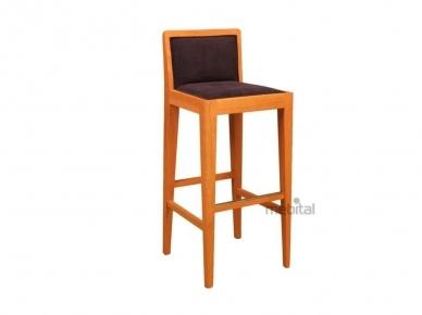 Manhattan 5328 Morelato Барный стул