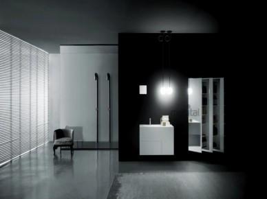 QUADTWO Boffi Мебель для ванной