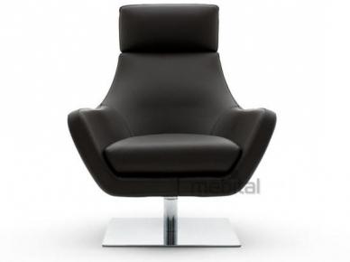 Bay Alberta Salotti Итальянское кресло