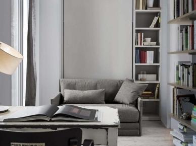 Трансформируемая мебель On-Off COMP 211 (TUMIDEI)