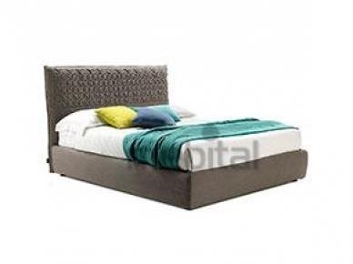 Sheen Big 160 Bolzanletti Кровать