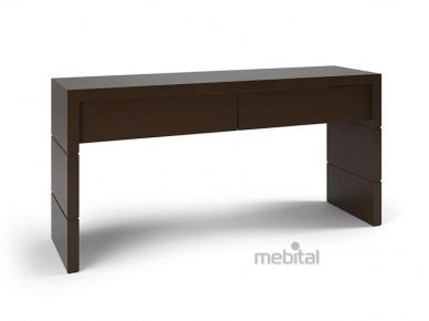 Cassia 00ST701 Seven Sedie Письменный стол