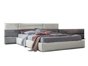 Sommy FELIS Мягкая кровать