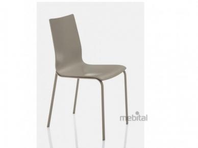 ALFA Bontempi Casa Металлический стул