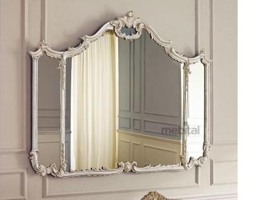 Зеркало 1140 Зеркало (L09) (Andrea Fanfani)