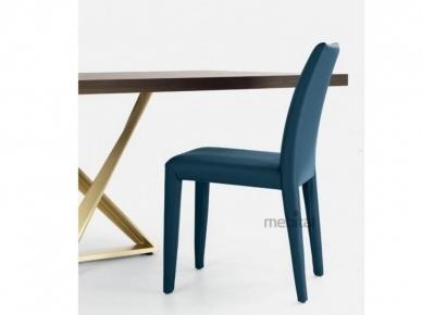 Мягкий стул SOFIA (Bontempi Casa)