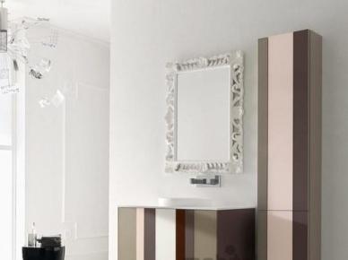 SPRING Arcom Мебель для ванной