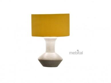 Vico Softhouse Настольная лампа