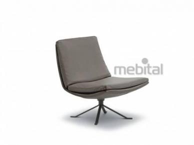 Металлический стул KELLY (Doimo Salotti)