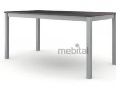 MIO Arredo3 Раскладной стол