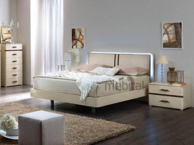 Altea Camelgroup Спальня