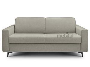 Regis FELIS Раскладной диван