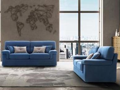 CITY LeComfort Итальянский диван