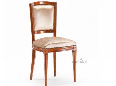 01.30 Stella del Mobile Деревянный стул