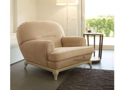 Итальянское кресло MASSENET (Volpi)