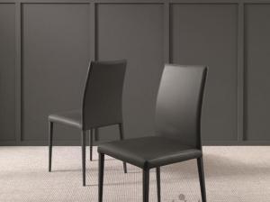 Dandy ALTACOM Металлический стул