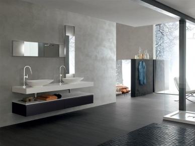 GOYA, COMP. 29 Arcom Мебель для ванной