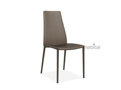 AIDA PLUS CS/1484 Calligaris Мягкий стул