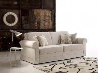 Cindy Ditre Italia Раскладной диван