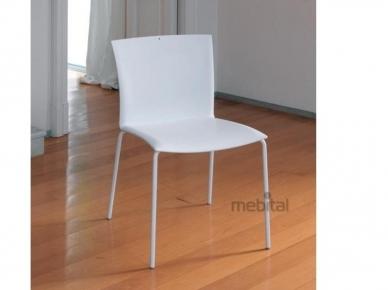 FUTURA Bontempi Casa Металлический стул
