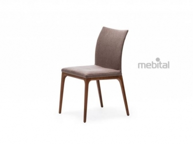 ARCADIA Cattelan Italia Деревянный стул