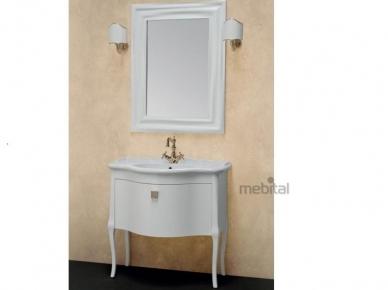 Sasha Gaia Mobili Мебель для ванной